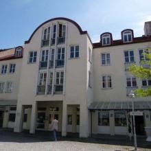 Bewertung - Dachwohnung, Ottobrunn