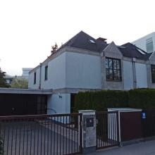 Bewertung - Wohnhaus, Muenchen