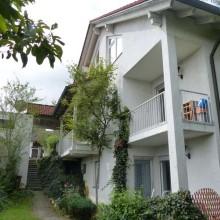 Bewertung - Wohnhaus, Niederscheyern