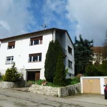 Bewertung - Wohnhaus, Scheyern