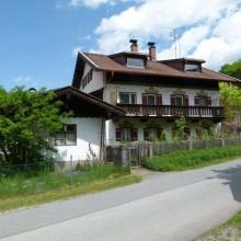 Bewertung - aufgelassene Hofstelle, Fischbachau_1