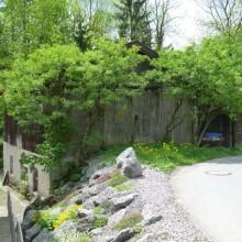 Bewertung - aufgelassene Hofstelle, Fischbachau_2