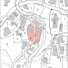 Bewertung - aufgelassene Hofstelle, Fischbachau_3