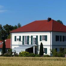 Realisieren - Wohnhaus, Hohenkammer